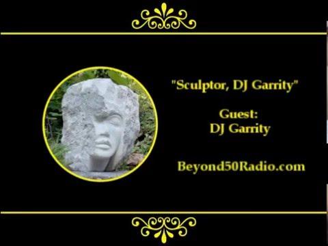 Sculptor, DJ Garrity