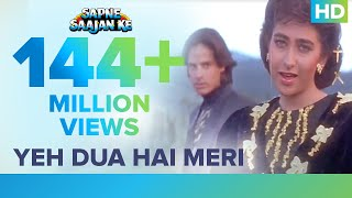 bollywood 1990s songs