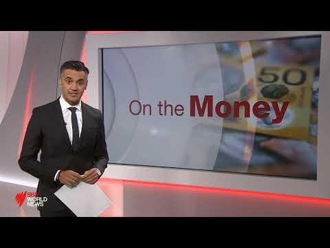 SBS World News | On the Money with Ricardo Goncalves