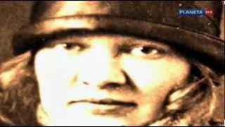 Фильм Виктора Голювинова. Библиотека  Рудомино