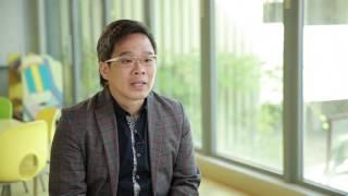 2016試行研究計劃(小三)學校經驗分享 香港耀能協會賽馬會田綺玲學校: 老師經驗分享3