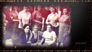 Бабушке 75 лет