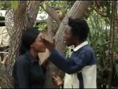 Gift Fumulani - Tiye Kwathu