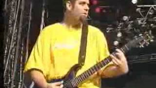Video Bloodhound Gang - Fire water burn download MP3, 3GP, MP4, WEBM, AVI, FLV Mei 2018