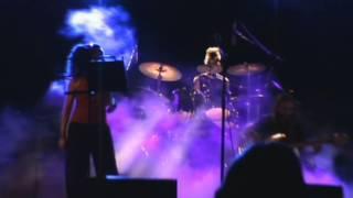 "Combo Metal-Curso 13-14 ""Master of Puppets""-Fiestas de La Marina 20/6/14"