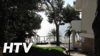Nightlife Apartments, Apartamento en Magaluf