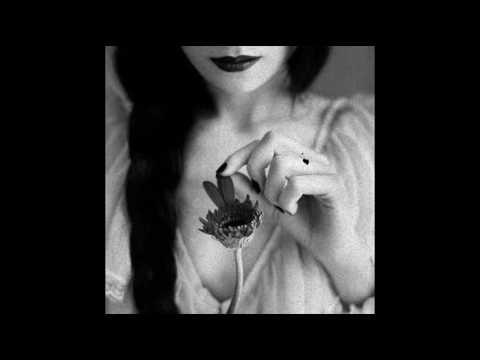 Depeche Mode - I Want It All (Alex Khashi Remix) mp3
