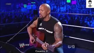 WWE BANJARA LENGI