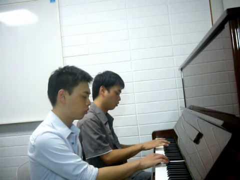 ayumi hamasaki - Blossom ~piano version~