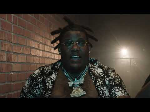 youtube filmek - Derez De'Shon - Residue Ft. Money Mu (Official Video)