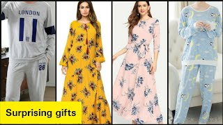 SUMMER SPECIAL EDITION||SHEIN SHOPPING HAUL||SURPRISE GIFTS.