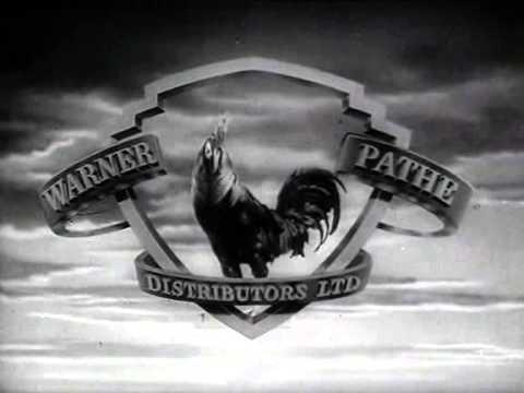 Warner-Pathe Distributors Ltd.