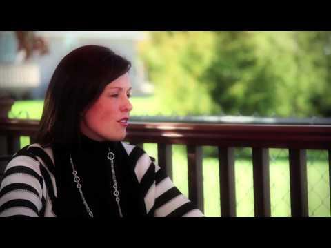 ThirtyOne Success Story: Jennifer Tyler