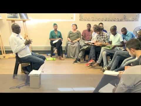 Lessons from the Trade Union Movement – Zwelinzima Vavi