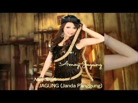 amoy-jagung-jagung-janda-panggung-music-video