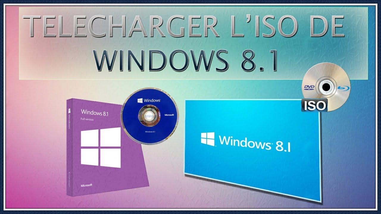 windows 8.1 torrent español 32 bits