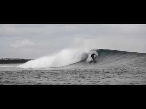 ROTE - SURF - SOO GOOD