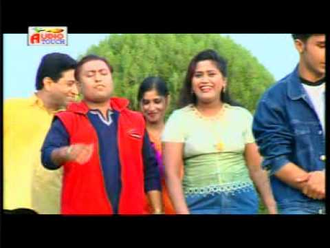 Sarabjit Bugga / Manpreet Bugga
