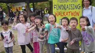 Publication Date: 2020-04-02 | Video Title: 2015年香港真光中學80周年校史影音