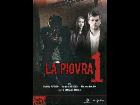 ''СПРУТ''(1984) - 2 серия