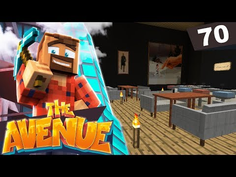 """""""IT'S FINISHED?!?"""" 
