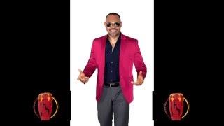 Video Felix Manuel - Y Ahora Resulta (Salsa Nueva 2015-2016) download MP3, 3GP, MP4, WEBM, AVI, FLV Agustus 2018