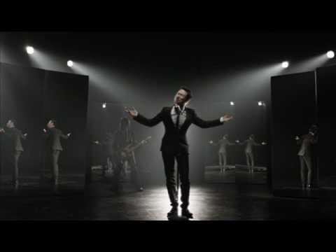張學友 (Jacky Cheung) -「愛你痛到不知痛」(高清音)
