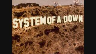 System Of a Down [ Holy Mountains ] HD