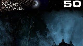 Прохождение Готика 2: Ночь Ворона — Часть 50: Библиотека в каньоне