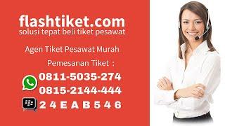 0811-5035-274 (Tsel), Tiket Pesawat Lion Air Semarang Banjarmasin