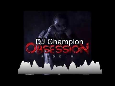 Tommy Lee Sparta Feat Bugle - Remix - Obsession Riddim - April 2017
