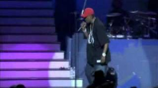 R.Kelly - Sex in the Kitchen (Live)