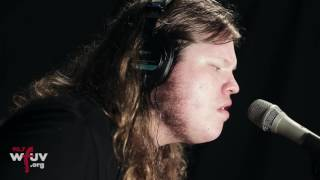 """Marcus King Band - """"Rita Is Gone"""" (Live at WFUV)"""