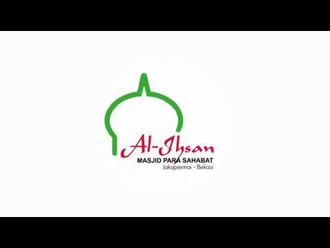 Ustadz Dr Attabiq Luthfi, MA. | Karakteristik Surat Surat dalam Al Qur'an