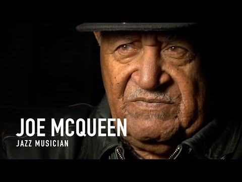 archival-interview-with-jazz-musician-joe-l.-mcqueen
