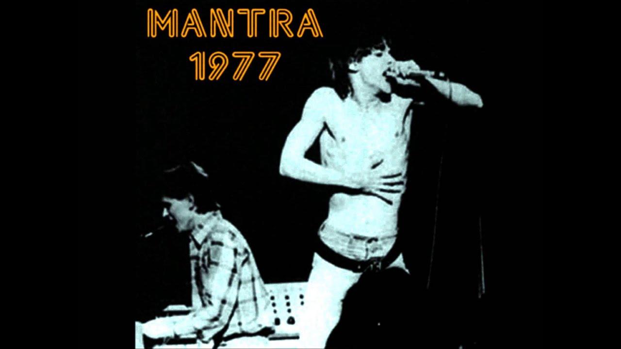 Iggy Pop Album Covers Ele iggy pop and david bowie - mantra '77 full bootleg - youtube