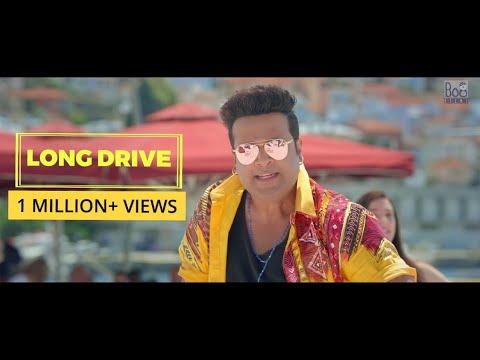 Long Drive - Marrne Bhi Do Yaaron | Krushna | Mika Singh