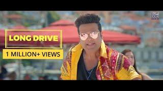 Long Drive| Marrne Bhi Do Yaaron|  Krushna | Mika Singh | #krushna #Mikasingh