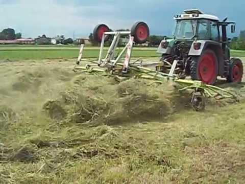 Trattori usati e attrezzature agricole nuove tel 0464 for Di raimondo macchine agricole