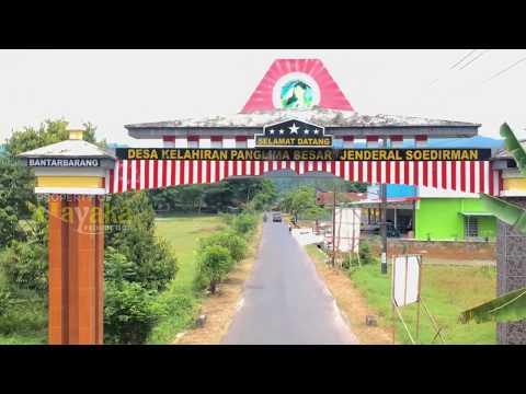 Visit Kecamatan Rembang, Purbalingga, Jawa Tengah ( Cinematic Video )