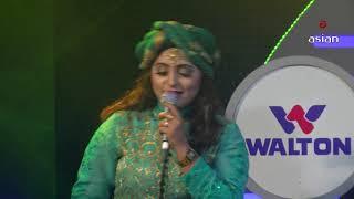 বলেছিলে গো ভালবাসি গো আজ | Best Song Of polash | Life Song sharmin DIpu | Asian TV Music