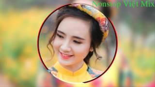 Thương Quá Việt Nam Remix  - DJ Lâm Shaker Remix