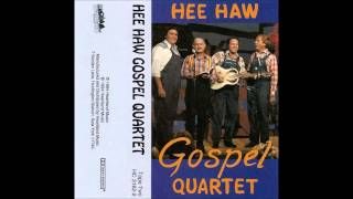Old Country Church : Hee Haw Gospel Quartet