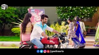 Pehli Baar Hua Hai Mujhe Tujhse Pyar Hua Hai//love video/De De pyar/Tik Tok/Dj BhagwanSingh/Dj Remix