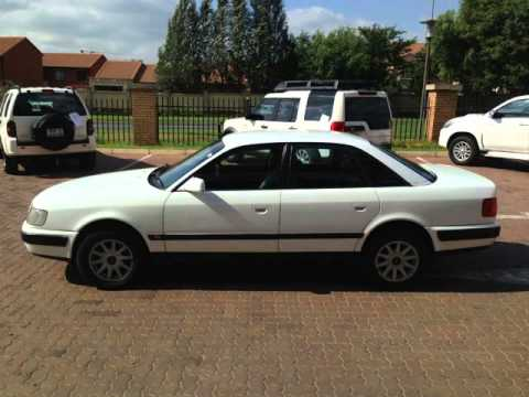 AUDI Auto For Sale On Auto Trader South Africa YouTube - Audi 500 car