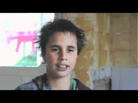 TEDxStHilda'sSchool - Waverley Stanley - Indigenous Education Scholarship Program