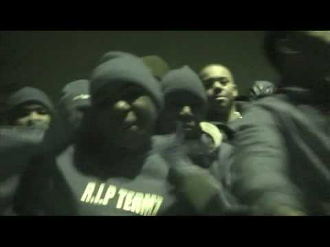Download PYG (Stigs, Young Gunna.D, T.Snap, Shooting Size) - Coming Up - Swifturk Visionz