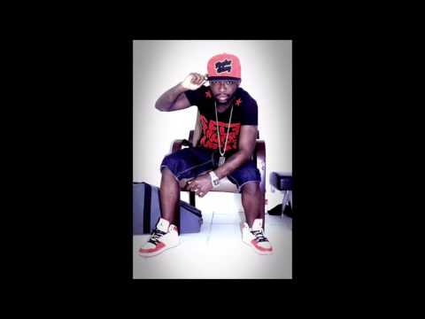 Blaaz  - Aller retour  [Rap béninois]