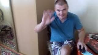 видео Отдых на Черном море - стоимость посуточного размещения