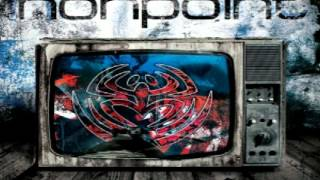 Nonpoint - Lights, Camera, Action